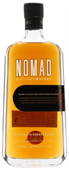 Nomad Whiskey Outland Finished In Sherry...